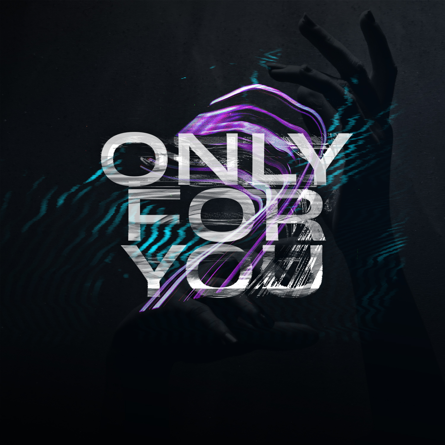 """Nicky Romero & Sick Individuals' """"Only For You"""" Collaboration Receives Remixes From Tennyson, Bass Modulators, Futuristic Polar Bears & Low Blow"""