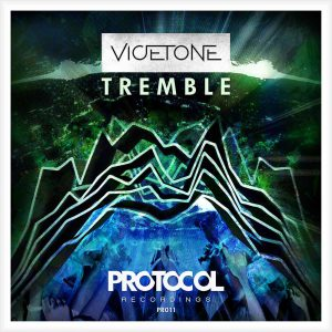 Vicetone - Tremble