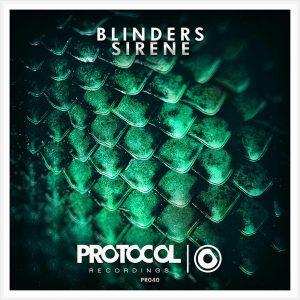 Blinders - Sirene