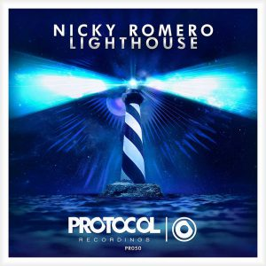 Nicky Romero - Lighthouse
