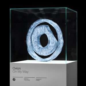 Ovion - On My Way