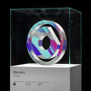 Blinders - Hero