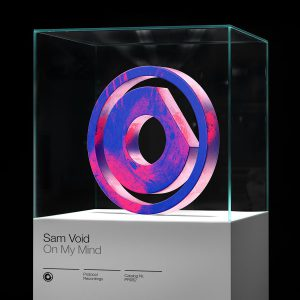Sam Void - On My Mind