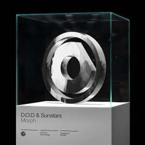 D.O.D & Sunstars - Morph
