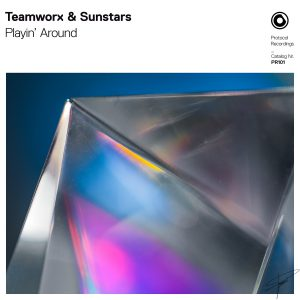 Teamworx & Sunstars - Playin' Around