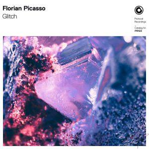 Florian Picasso - Glitch