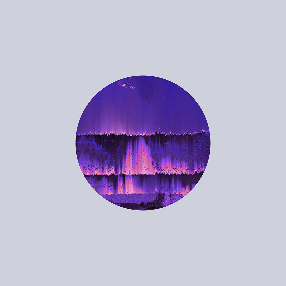 "Deniz Koyu returns to Protocol with uplifting new vocal Progressive House track ""Lost Soul"""