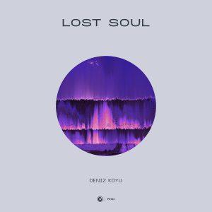 Deniz Koyu - Lost Soul