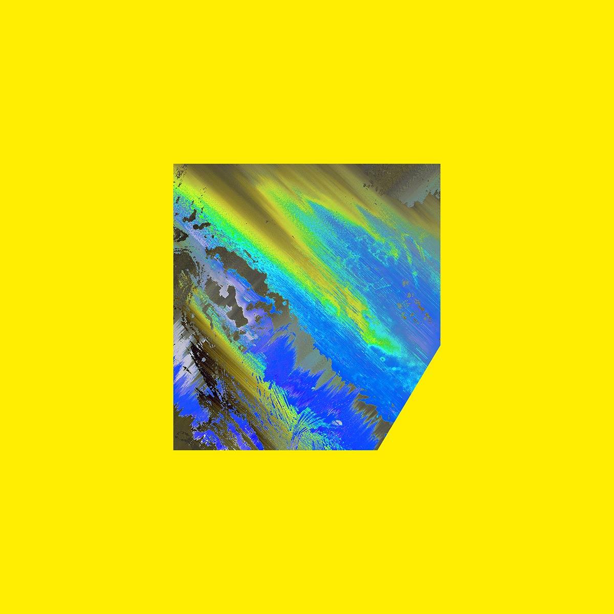 "Protocol releases 5-track ""Protocol Lab ADE 2019"" EP"