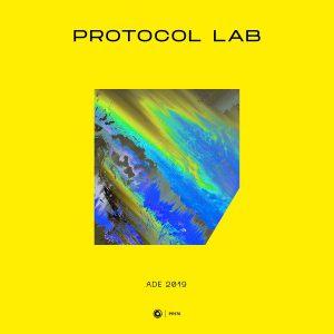 Protocol Lab - ADE 2019