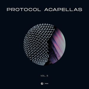 Protocol Acapellas Vol.5