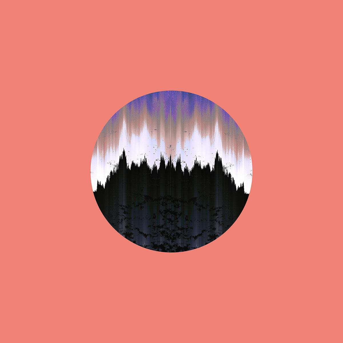 """Trilane team up with fellow Swedish producer Felicity for classic Progressive House gem """"Come Back Down"""""""