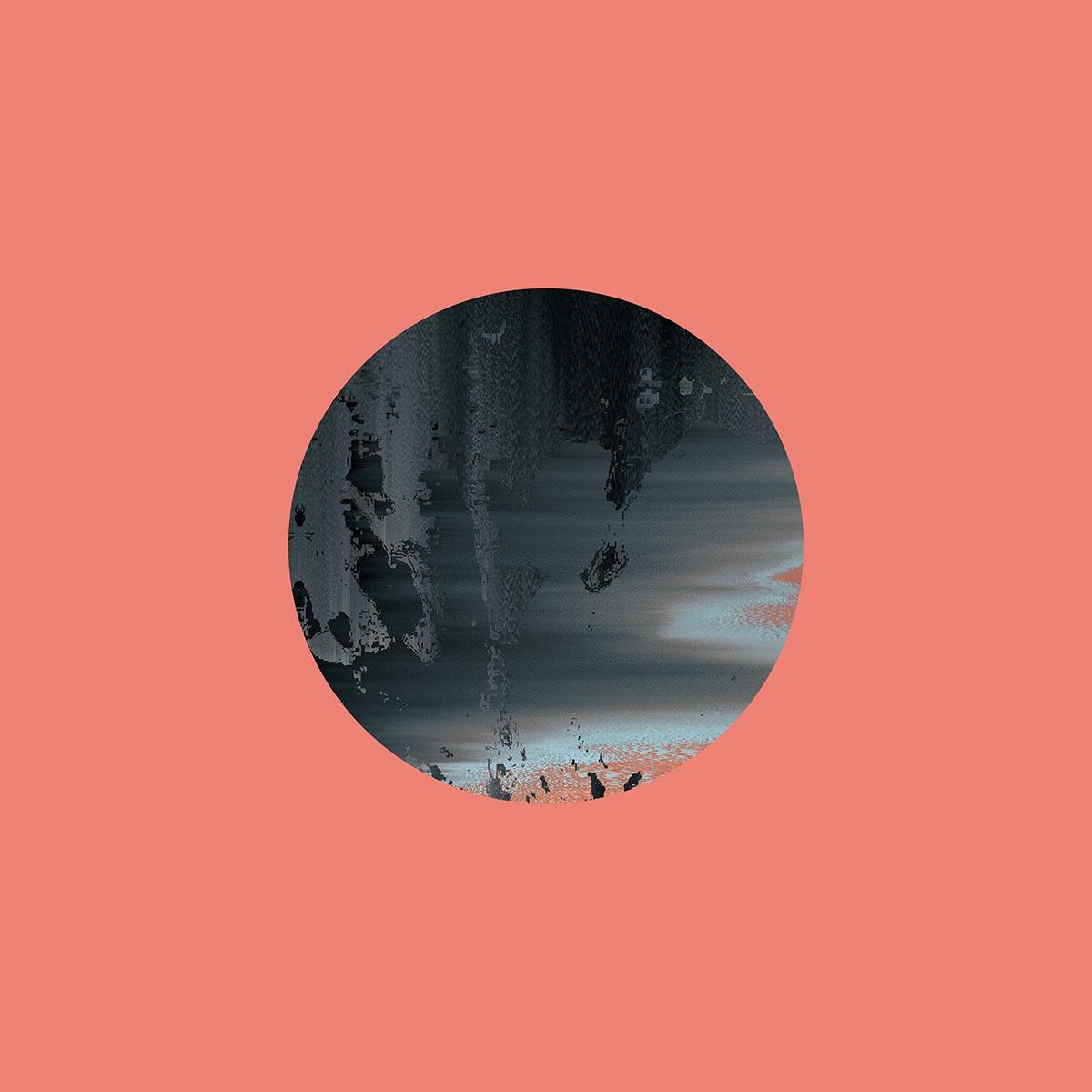 "Marcus Santoro releases Trance inspired ""Blackout"" ft. Lauren L'aimant"