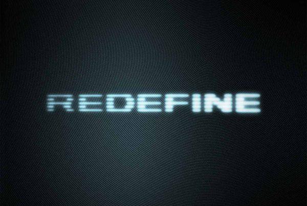 Nicky Romero - Redefine EP