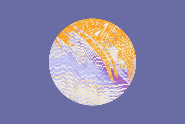 JP Candela x Mosimann - Shake It