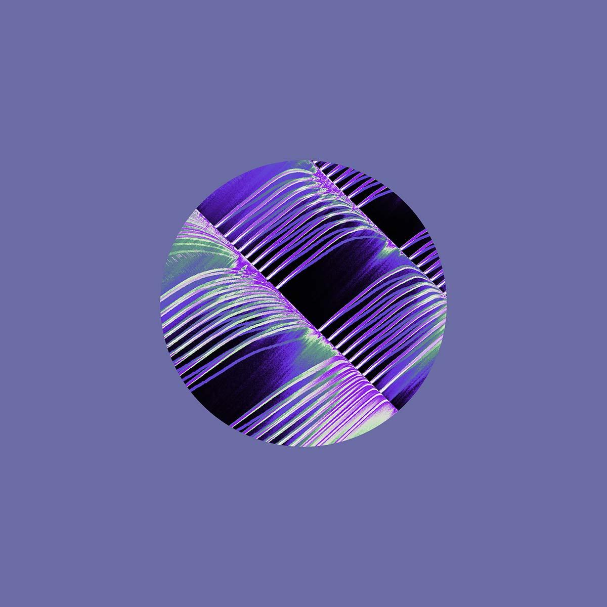 "Thomas Gold releases inspiring Progressive House track ""Live a Little Louder"""