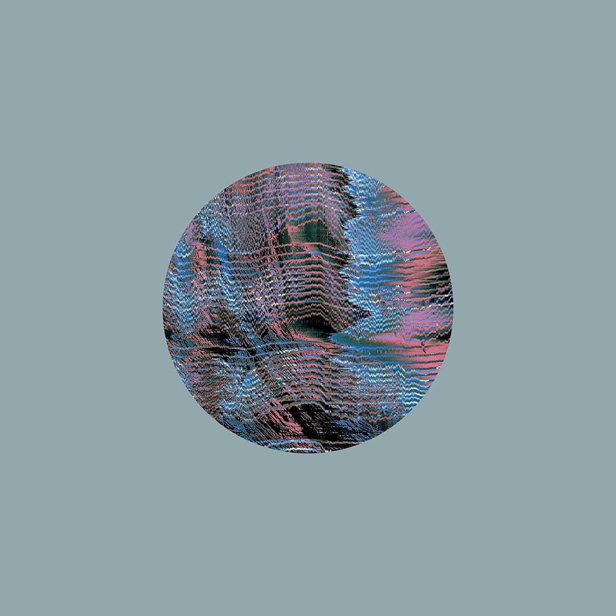"KURA releases nostalgic, party-ready track ""Rave"" on Protocol"