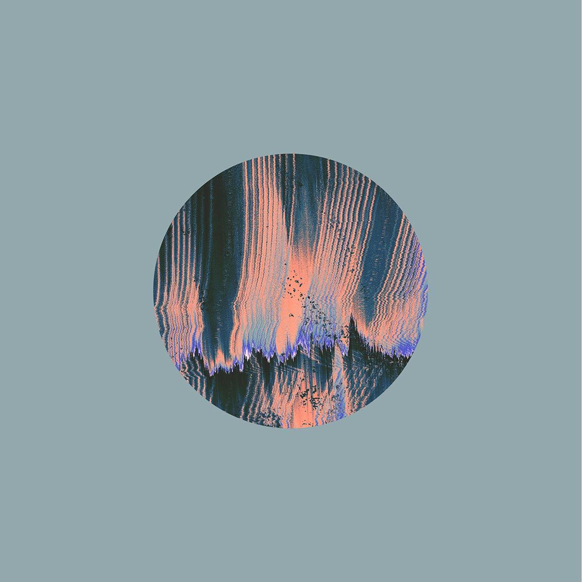 "Marc Benjamin Drops Progressive Big-Room Gem ""Burn"" with Victor Tellagio on Protocol Recordings"