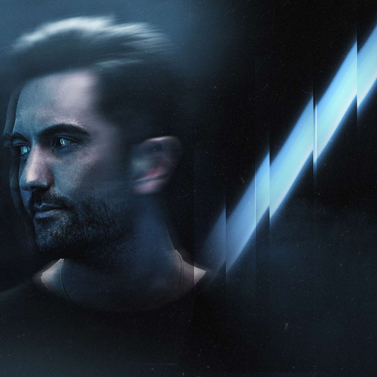 """Deniz Koyu releases new single """"Without You"""" as part 2 of his summer romance storyline"""
