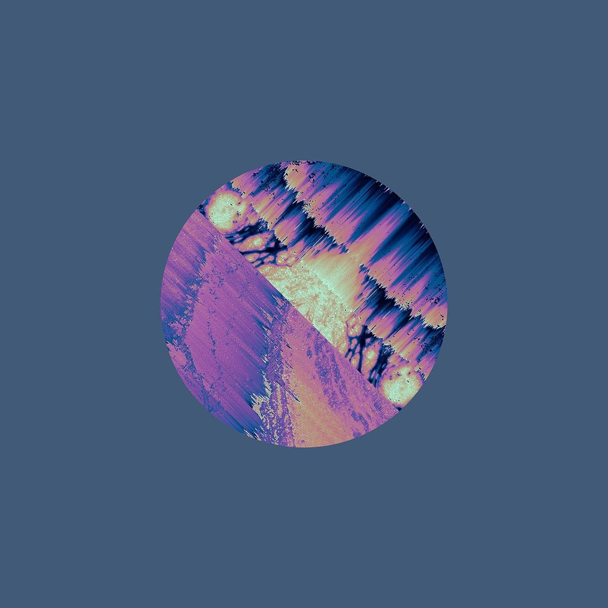 "Teamworx release dreamy Progressive track ""Can't Get Enough"" ft. Sarah De Warren"