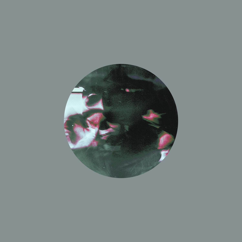 "Tim van Werd Releases Deep Progressive House Single ""Same Three Words"" on Protocol Recordings"