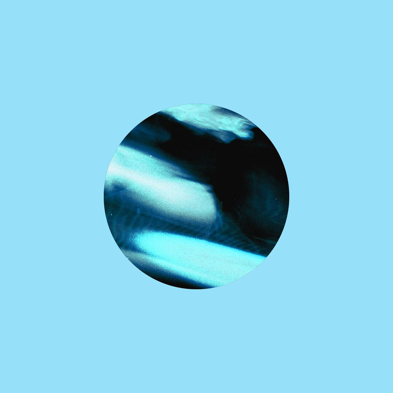 "Thomas Newson and Tim van Werd Team Up on Groovy Progressive House Track ""Ocean Deep"" on Protocol Recordings"