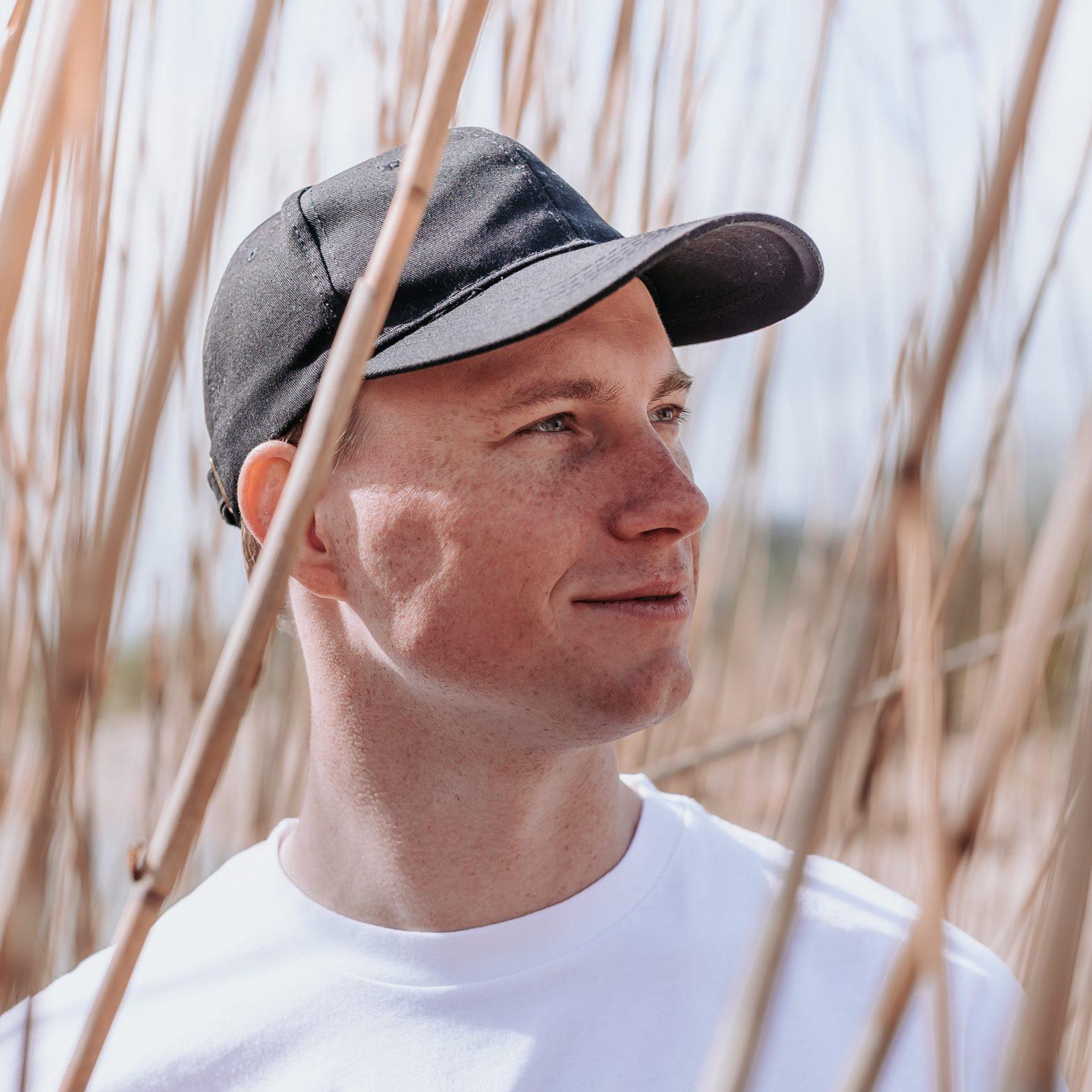 Tim van Werd
