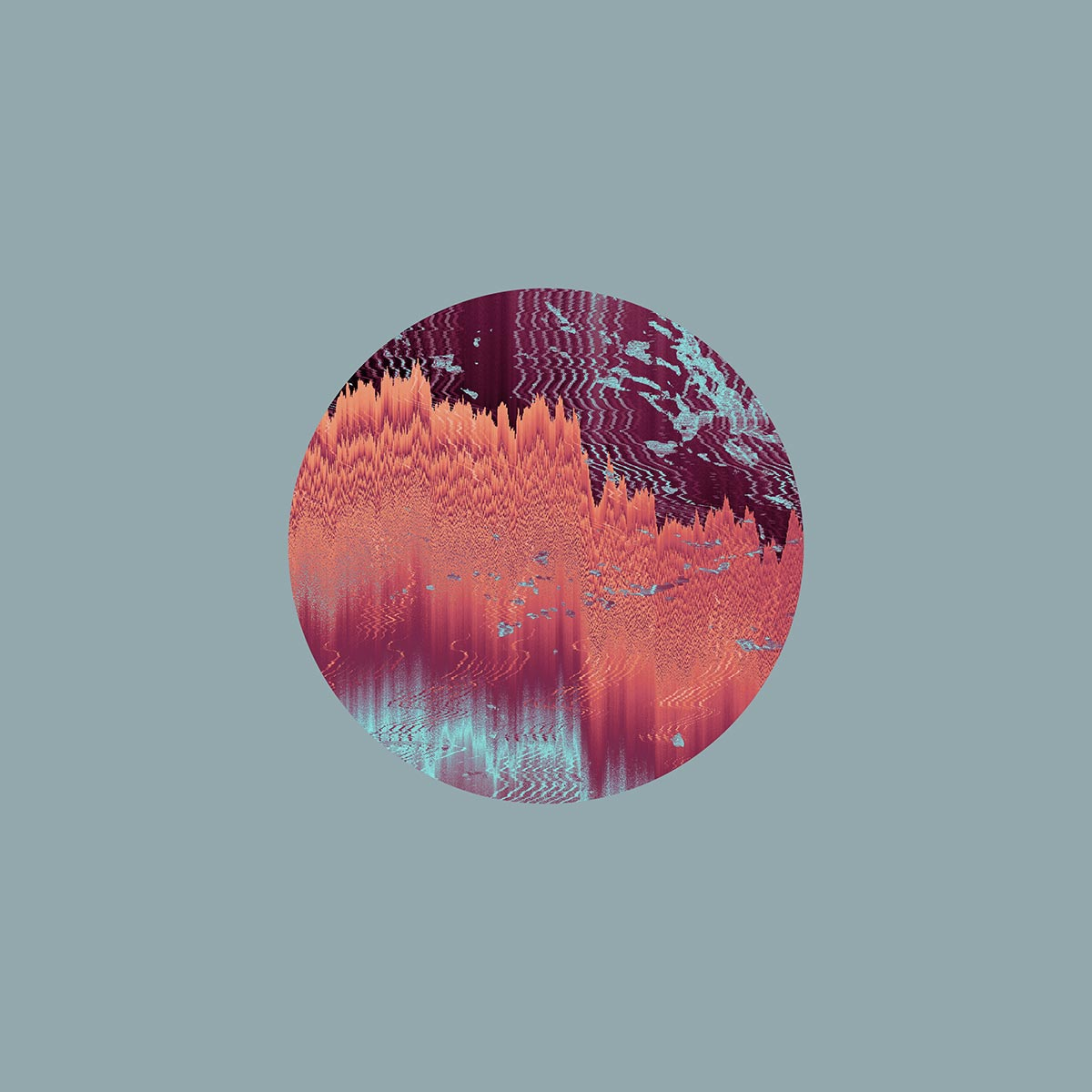 "Futuristic Polar Bears release feel-good new single ""Faith"" ft. LUX"