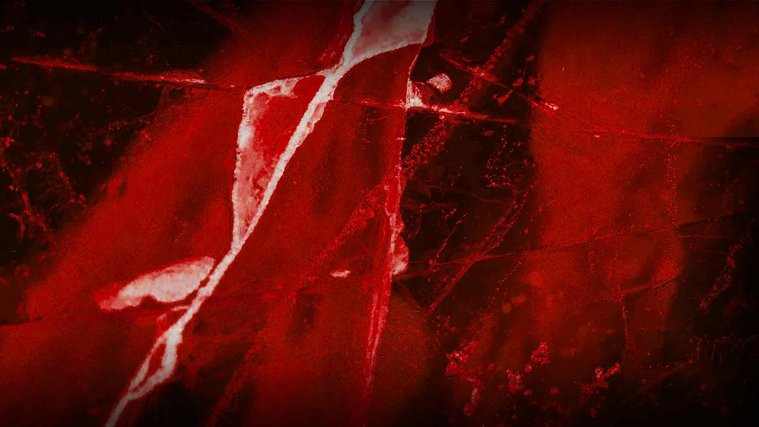 Nicky Romero & David Guetta – Ring The Alarm (Remixes)